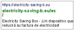 https://electricity-saving-b.eu/es/